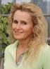 Rita Brouwer