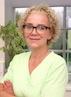Denise Hor